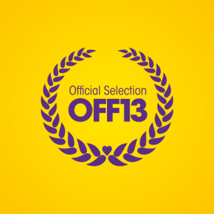 OFF13_official