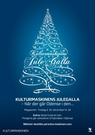 Jule-Galla