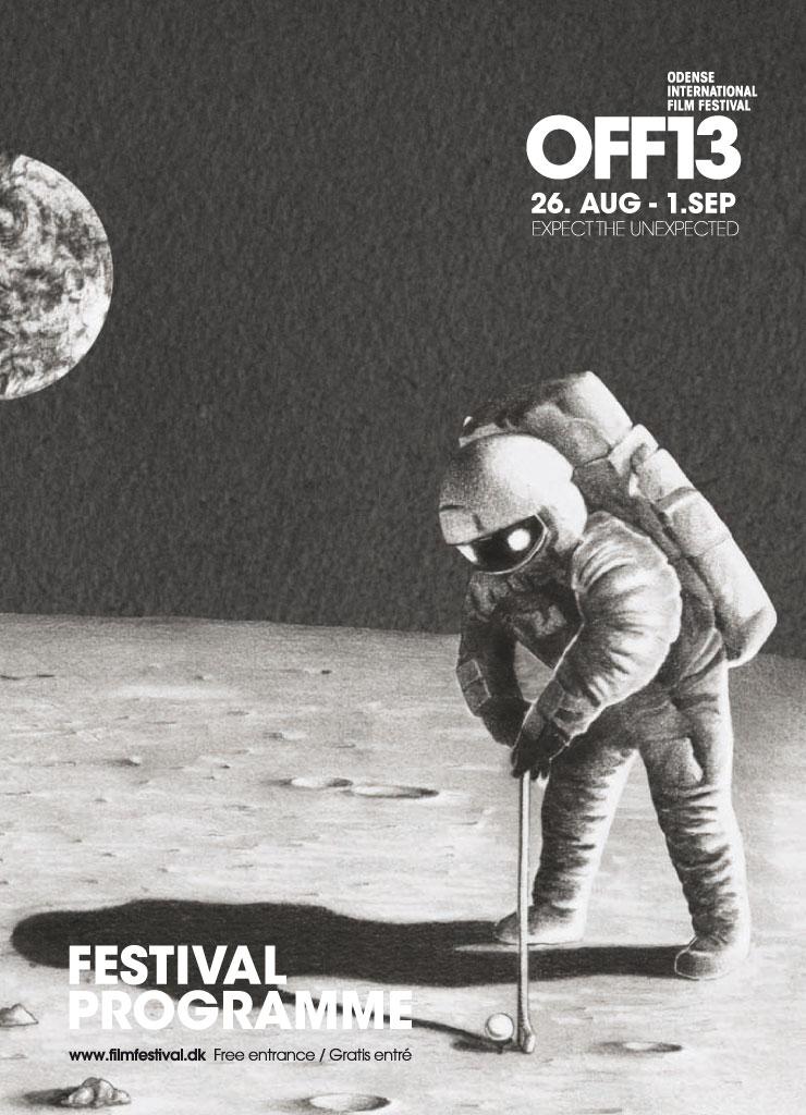 OFF13 – Program